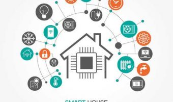 5 TIPS TO SAVE YOU MONEY ON A SMART HOME