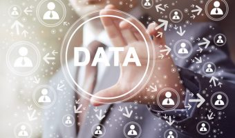 5 WAYS TO SUCCEED WITH MASTER DATA MANAGEMENT